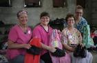 donation-ladies
