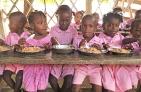 meals-at-school