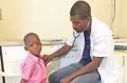 medical-help-for-children