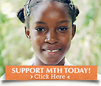 Support Mission To Haiti
